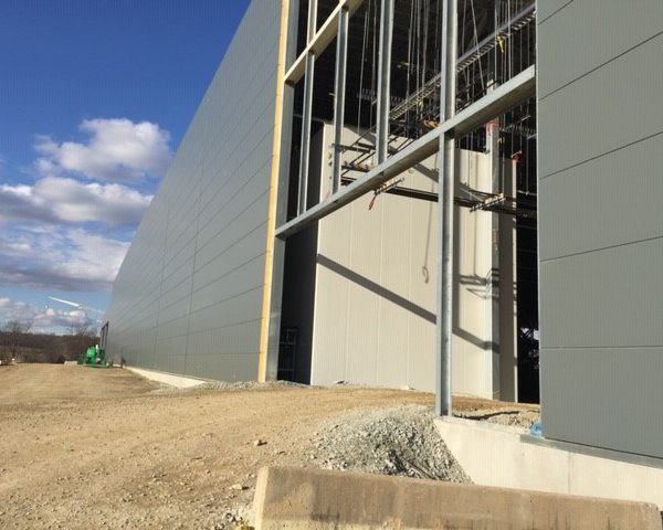 commercial-panel-walls
