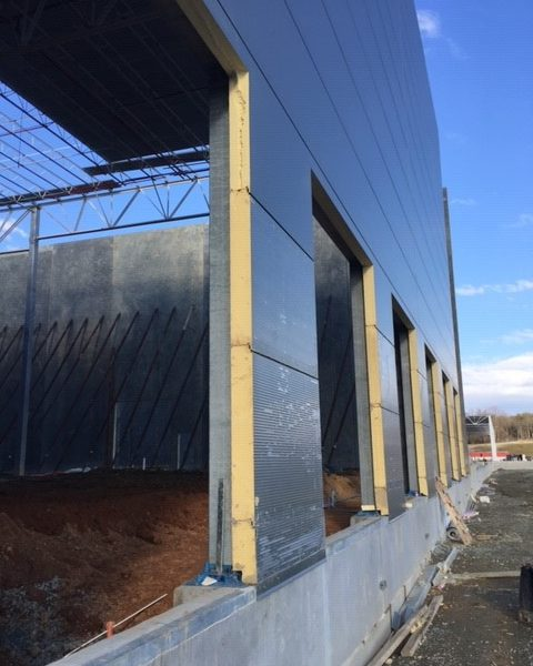 commercial-panels